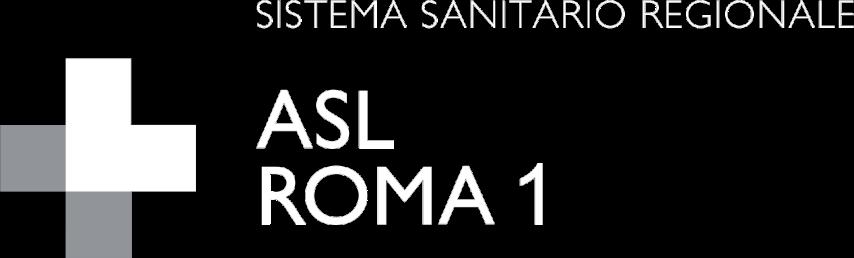 Asl di Roma 1
