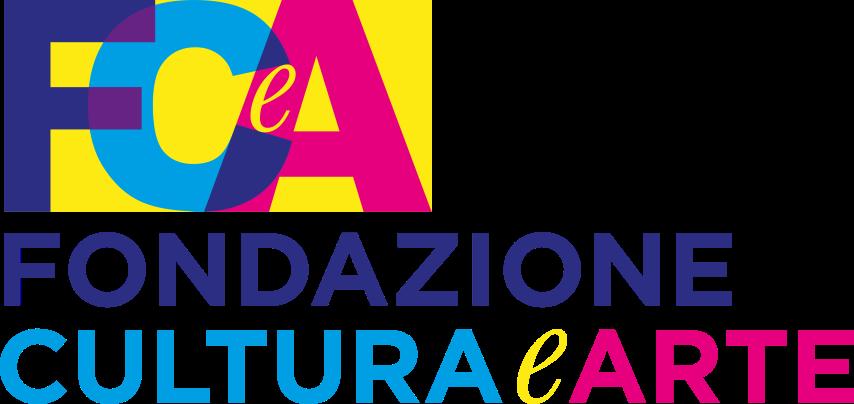 Fondazione Cultura e Arte