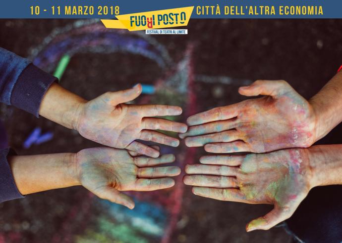 FUORI POSTO - NEWS 10 marzo (3)